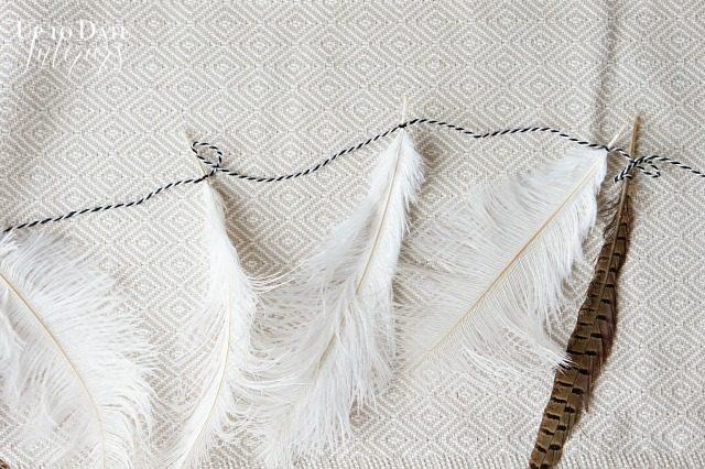 nordic-feather-garland-DIY-pinterest