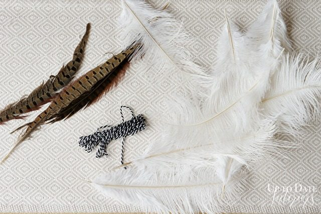 nordic-feather-easter-garland-pinterest
