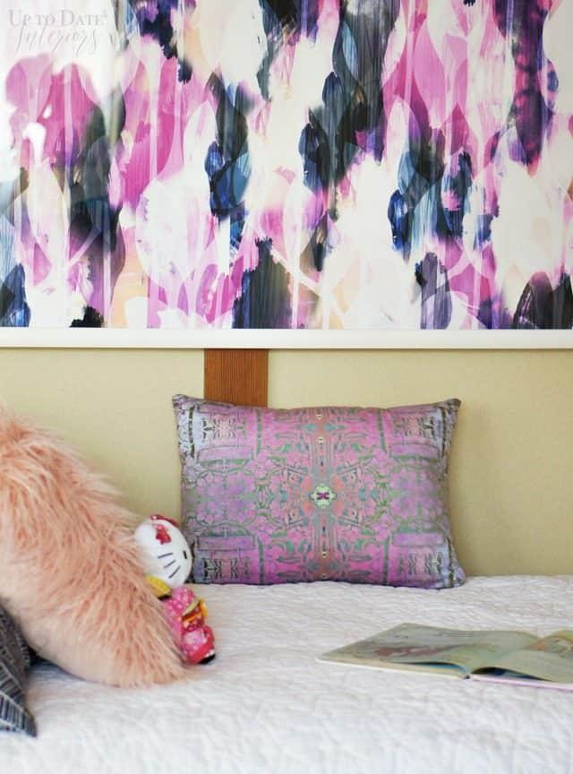 girls-room-cozamia-print-smith-honig-pillow