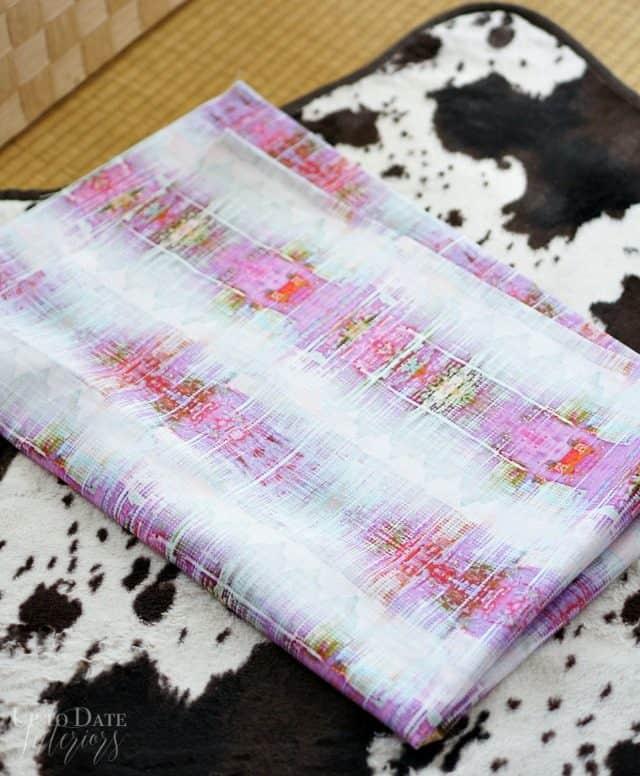 global-fabric-smithhonig
