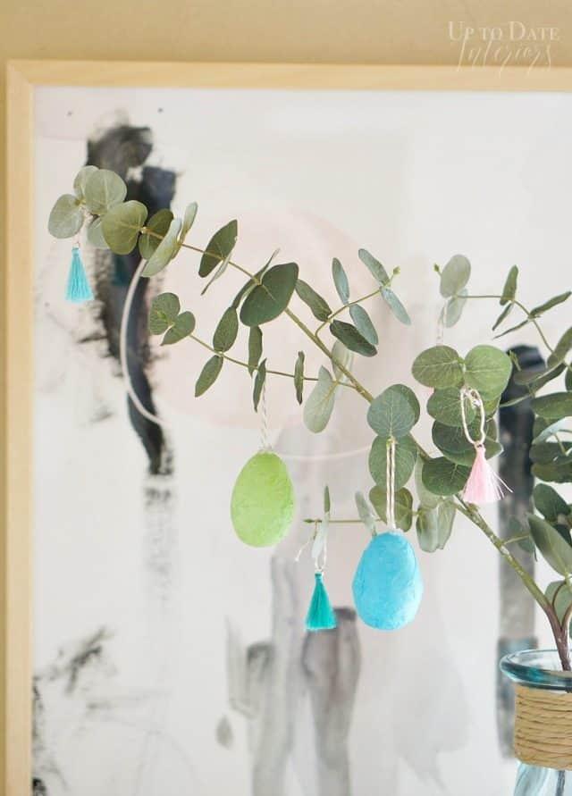 global-inspired-easter-tree-tassles-washi-eggs-eucalyptus