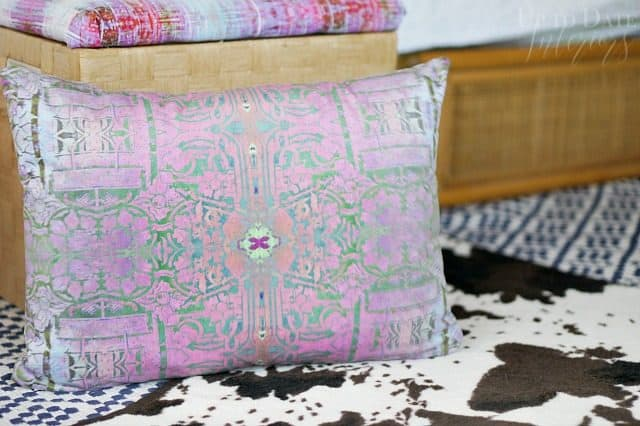 global-pillow-eclectic-decor