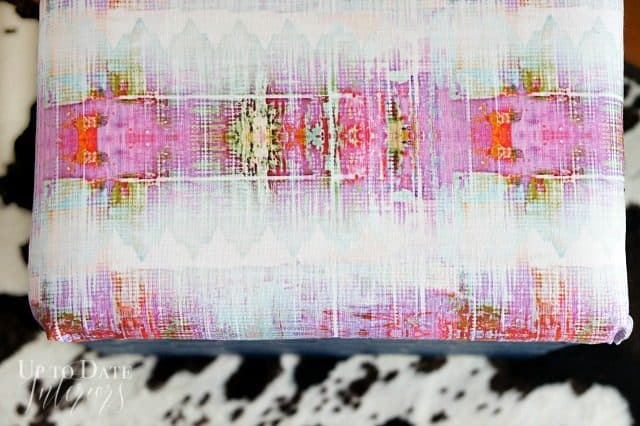 global-textiles-boho-girls-room