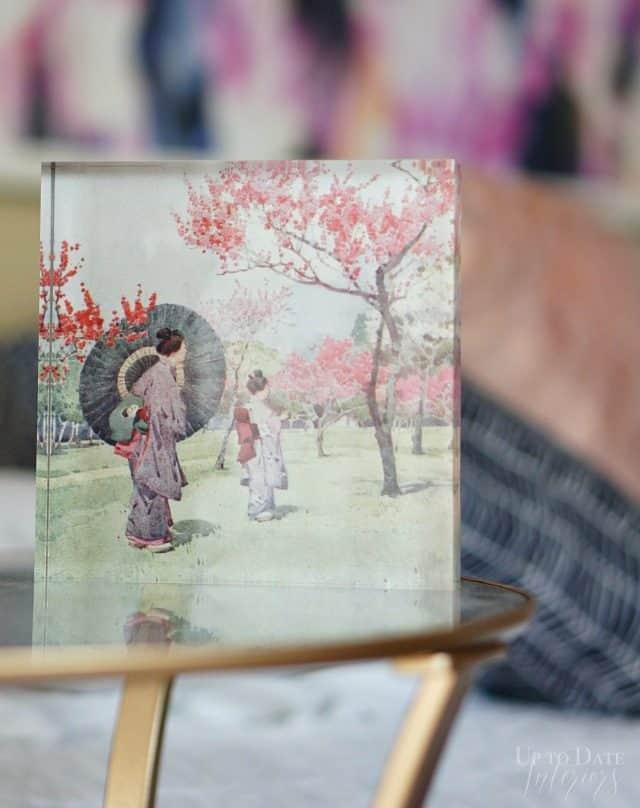 japanese-print-tatami-room-girls-boho