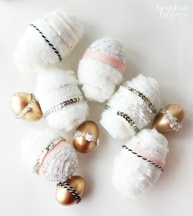 moroccan-wedding-blanket-easter-eggs-global-style