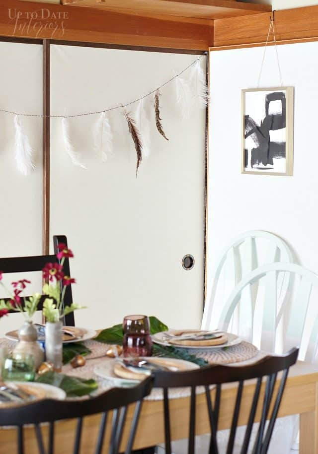 nordic-feather-easter-garland