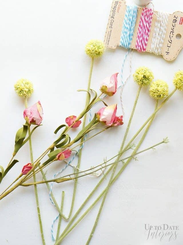 nordic-flower-garland-spring