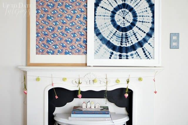 nordic-inspired-spring-decor