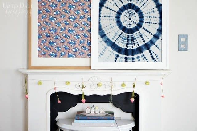 nordic-inspired-spring-decor