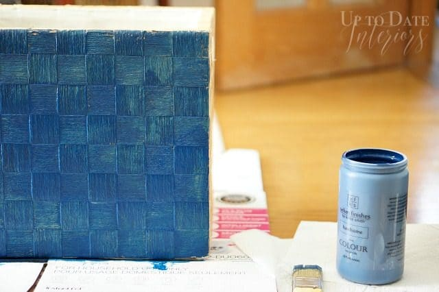 painting-with-velvet-finishes