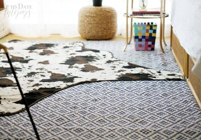 rug-global-boho-girls-room