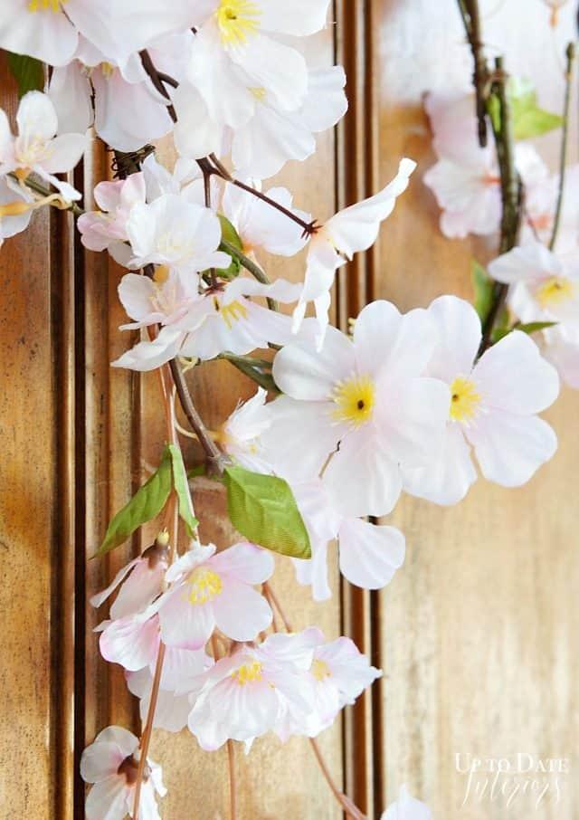sakura-wreath-dollar-store-cherry-blossom