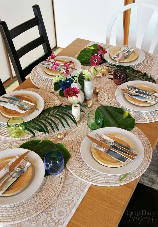 spring-global-table