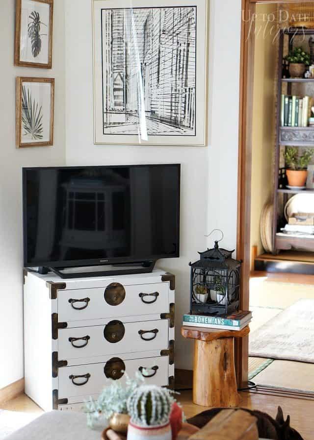 spring-home-tour-tv-corner