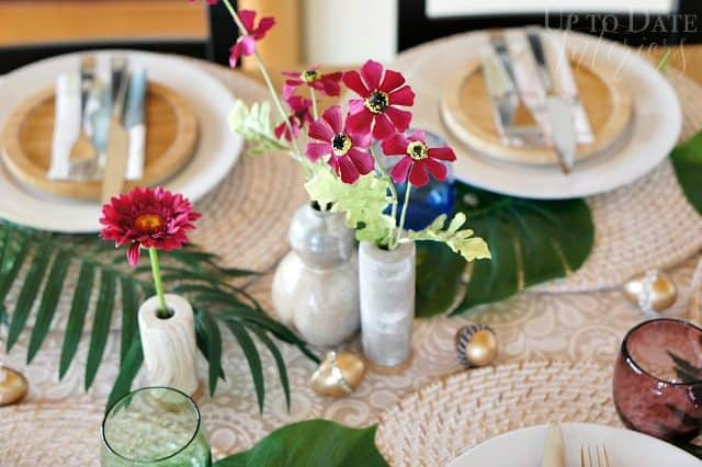 spring-table-centerpiece
