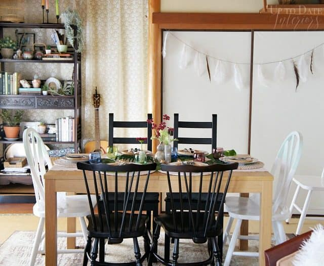 tablescape-easter-global