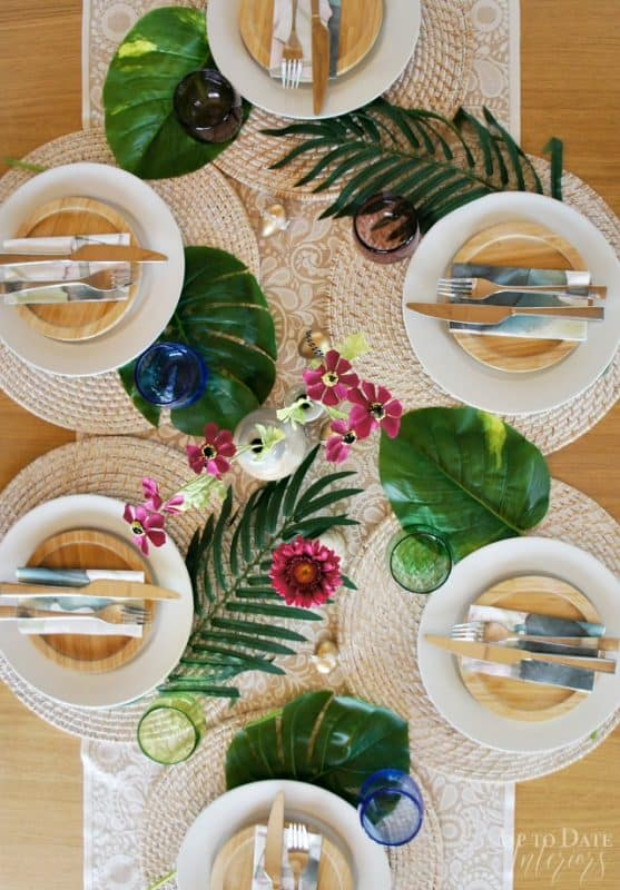 tropical-easter-table-tall