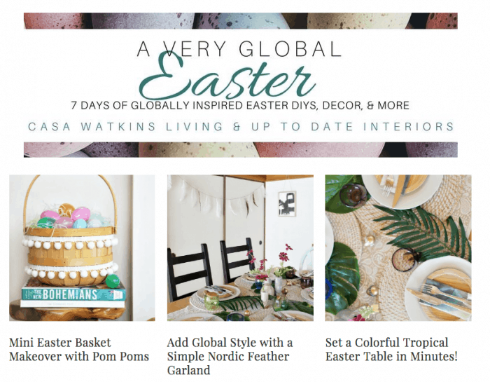 a-very-global-easter-snap-shot