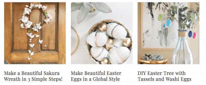 a-very-global-easter-snap-shot-two