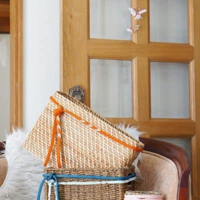 global-baskets-with-braiding