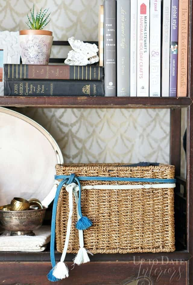 global-style-basket-for-hidding-linens