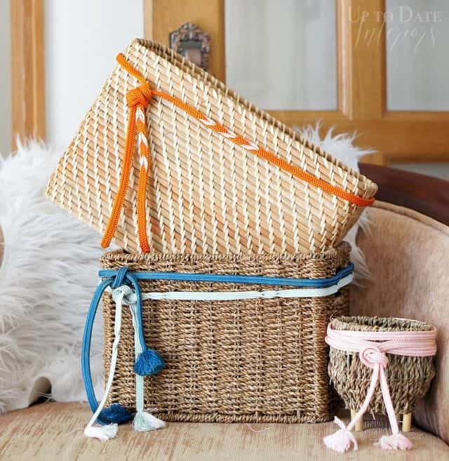 obijima-baskets-global-style-organization-storage