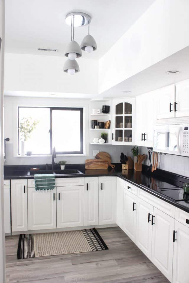 Modern Kitchen Makeover 67 683x1024