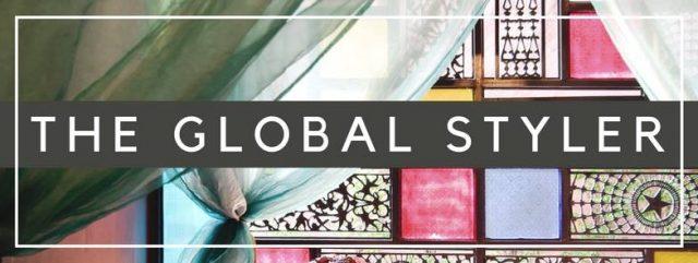 The Global Styler