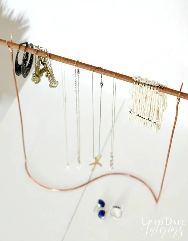 Jewelry Stand Birdseye Watermark (1)