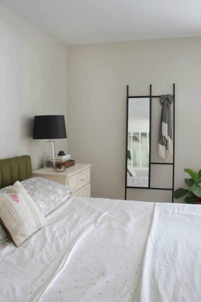 Urban Outfitters Diy Mirror House Handmade