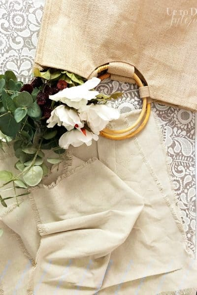 Easy and Beautiful Table Settings You Should Try!