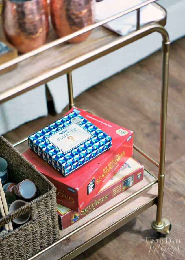games-on-a-barcart