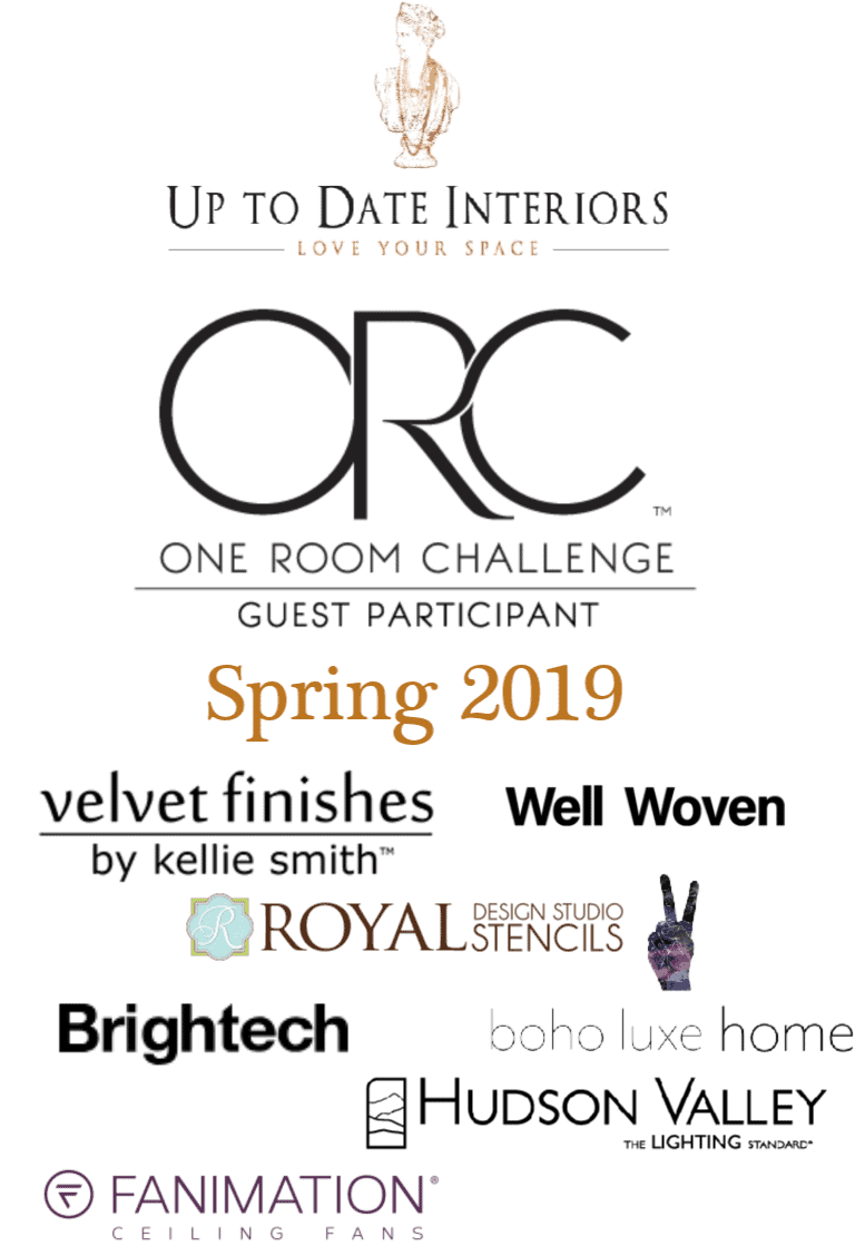 Orc Sponsors Updated