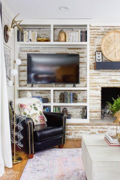 eclectic-glam-open-concept-living-dining-rooms-one-room-challenge-reveal-2-3