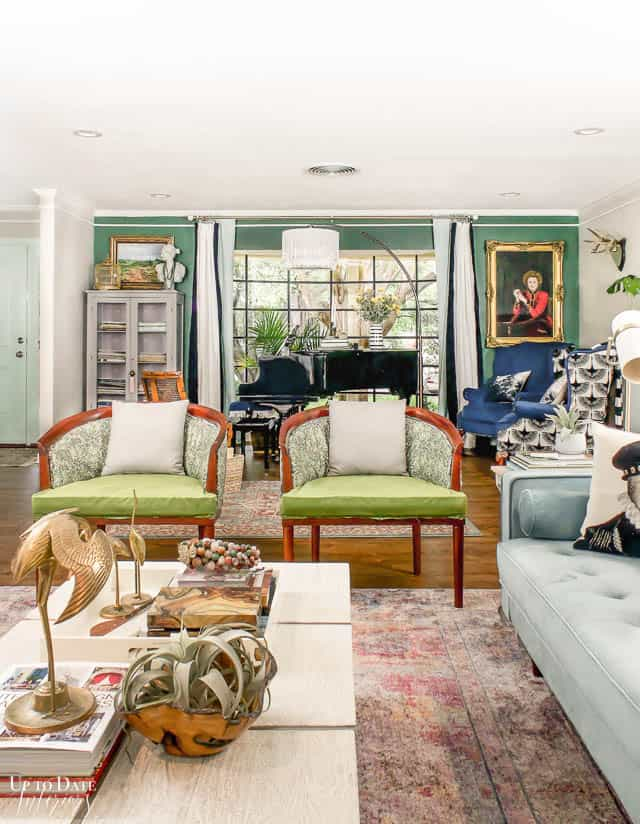 eclectic-glam-open-concept-living-dining-rooms-one-room-challenge-reveal-2