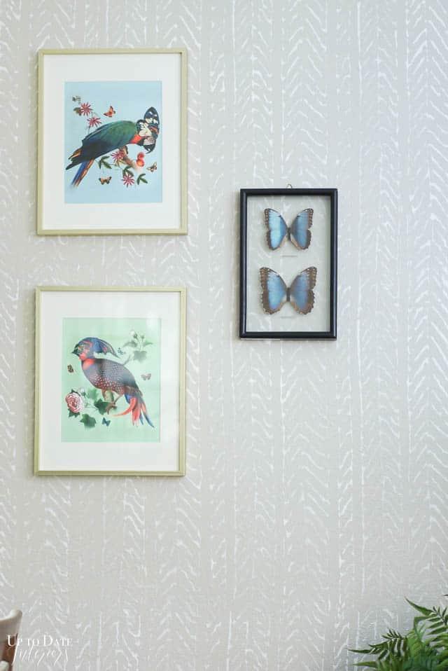 jim-thompson-wall-art-butterflies