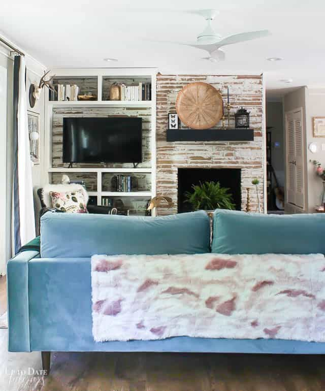 eclectic-glam-open-concept-living-dining-rooms-one-room-challenge-reveal-33-1