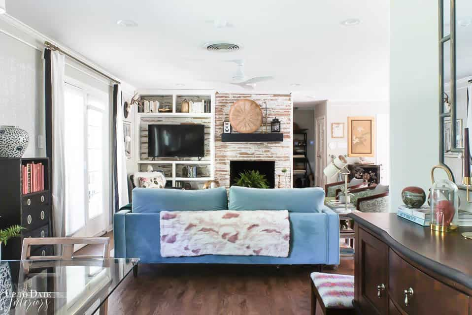 eclectic-glam-open-concept-living-dining-rooms-one-room-challenge-reveal-34-1