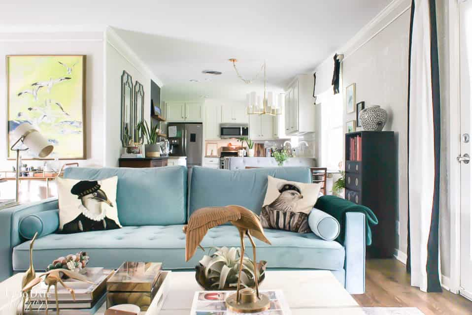 eclectic-glam-open-concept-living-dining-rooms-one-room-challenge-reveal-37-1