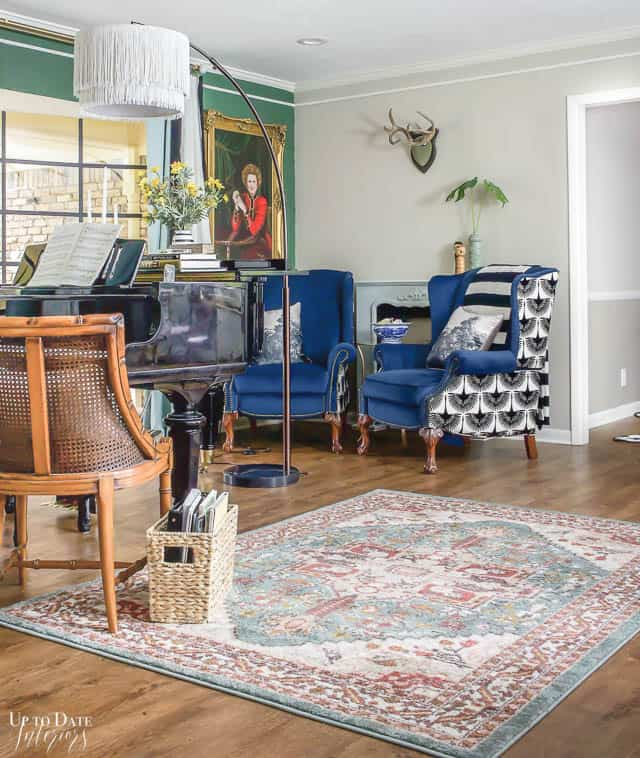 eclectic-glam-open-concept-living-dining-rooms-one-room-challenge-reveal-4-3