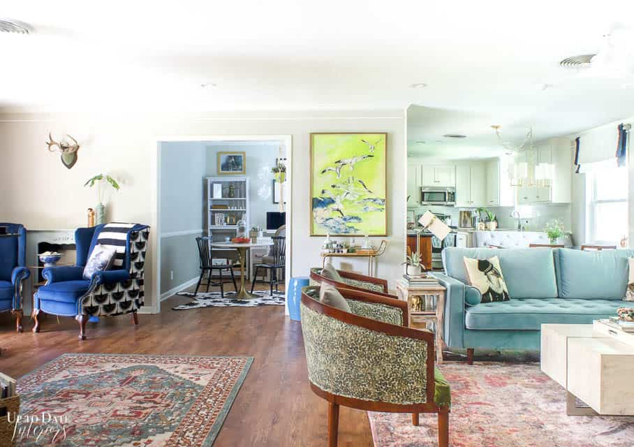 eclectic-glam-open-concept-living-dining-rooms-one-room-challenge-reveal-41-1