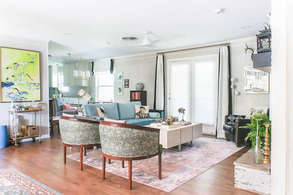 eclectic-glam-open-concept-living-dining-rooms-one-room-challenge-reveal-42-1