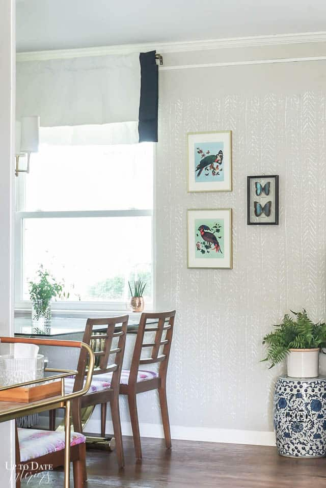 clectic-glam-open-concept-living-dining-rooms-one-room-challenge-reveal-45-1