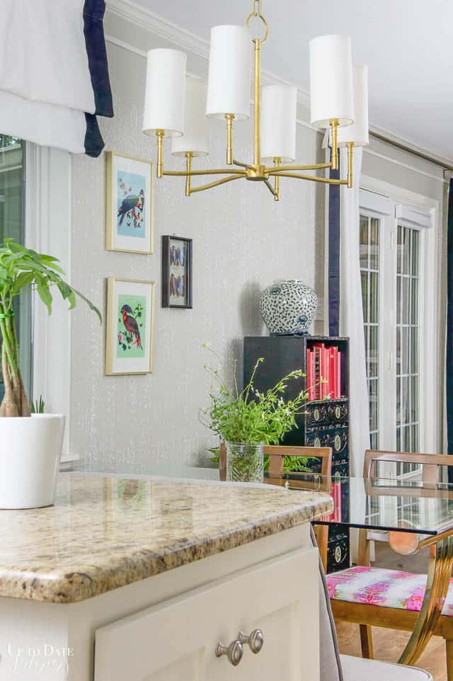 eclectic-glam-open-concept-living-dining-rooms-one-room-challenge-reveal-5-3