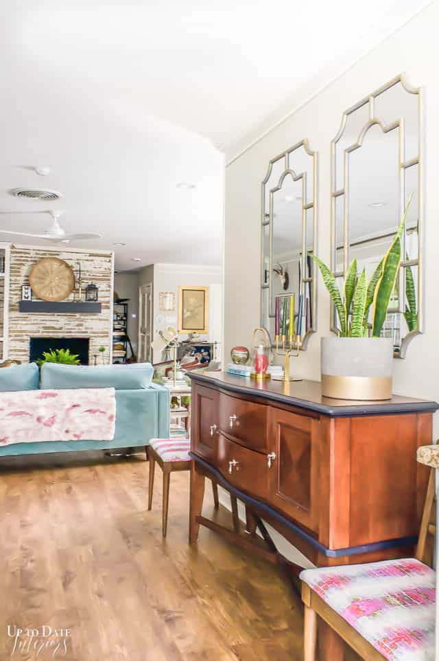 eclectic-glam-open-concept-living-dining-rooms-one-room-challenge-reveal-7-3.