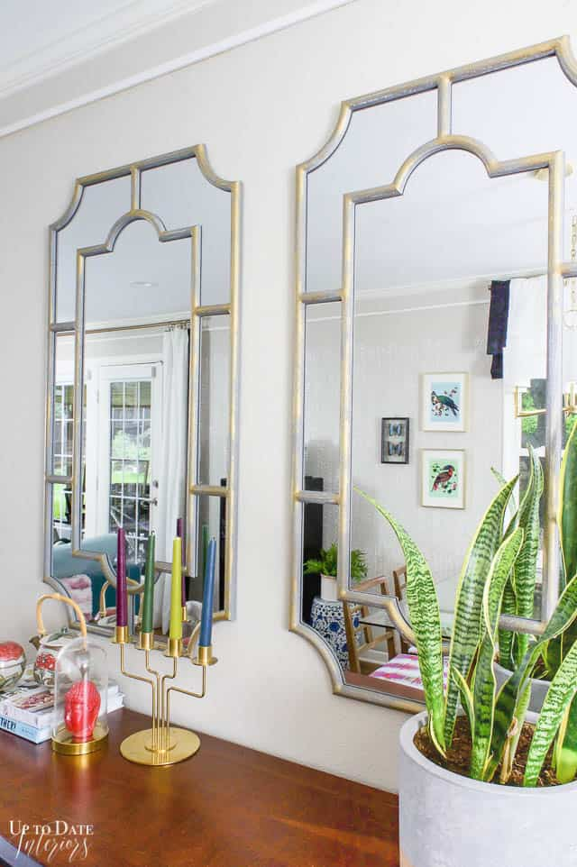 eclectic-glam-open-concept-living-dining-rooms-one-room-challenge-reveal-8-3