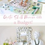oyster-mirror-girl-making-one-pinterest-graphic