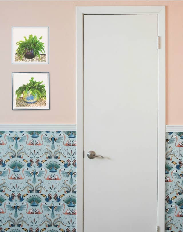 Free Printable Wall Art Botanical Prints