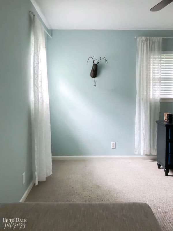 Eclectic Teen Boys Room Rooms To Go Kids 3