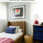 Eclectic Teen Boys Room Rooms To Go Kids 10 Pinterest Black